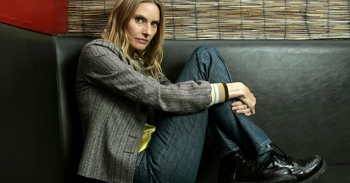 Aimee Mann Save Me Top 5 Music Obsessions Song 1
