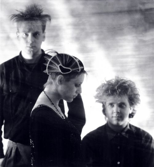 Cocteau Twins Pandora For Cindy Top 5 Music Obsessions Song 5