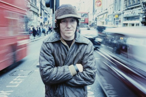 Elliott Smith SOTD