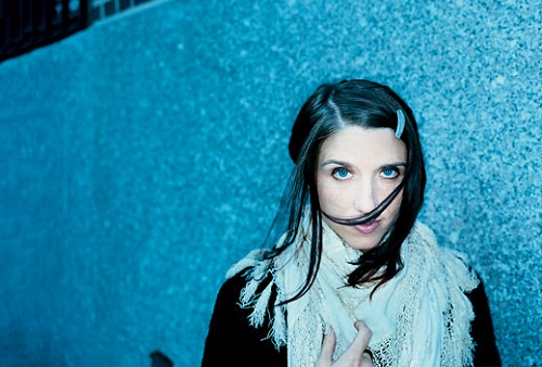 Jolie Holland Old Fashioned Morphine Top 5 Music Obsessions Song 2