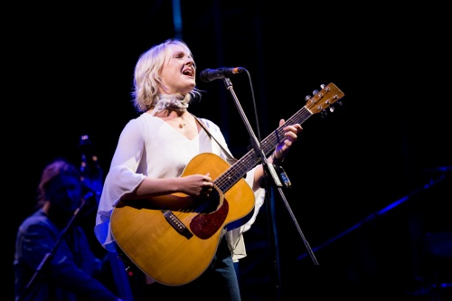 Laura Marling Nothing Not Nearly Top 5 Music Obsessions Song 1