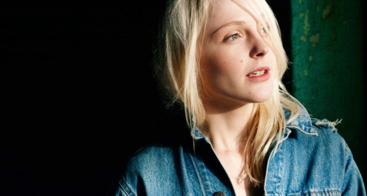 Laura Marling Top 5 Music Obsessions
