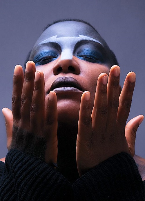 Meshell Ndgeocello Private Dancer Top 5 Music Obsessions Song 5