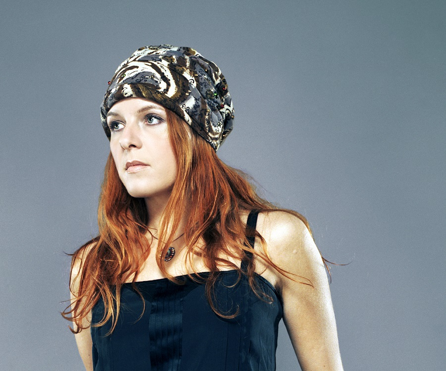 Neko Case I Wish I Was the Moon