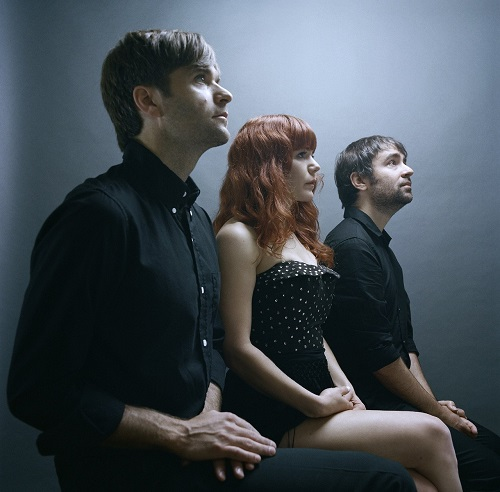 The Postal Service Such Great Heights Top 5 Music Obsessions Song 3