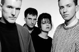 The Sundays My Finest Hour Top 5 Music Obsessions Song 4