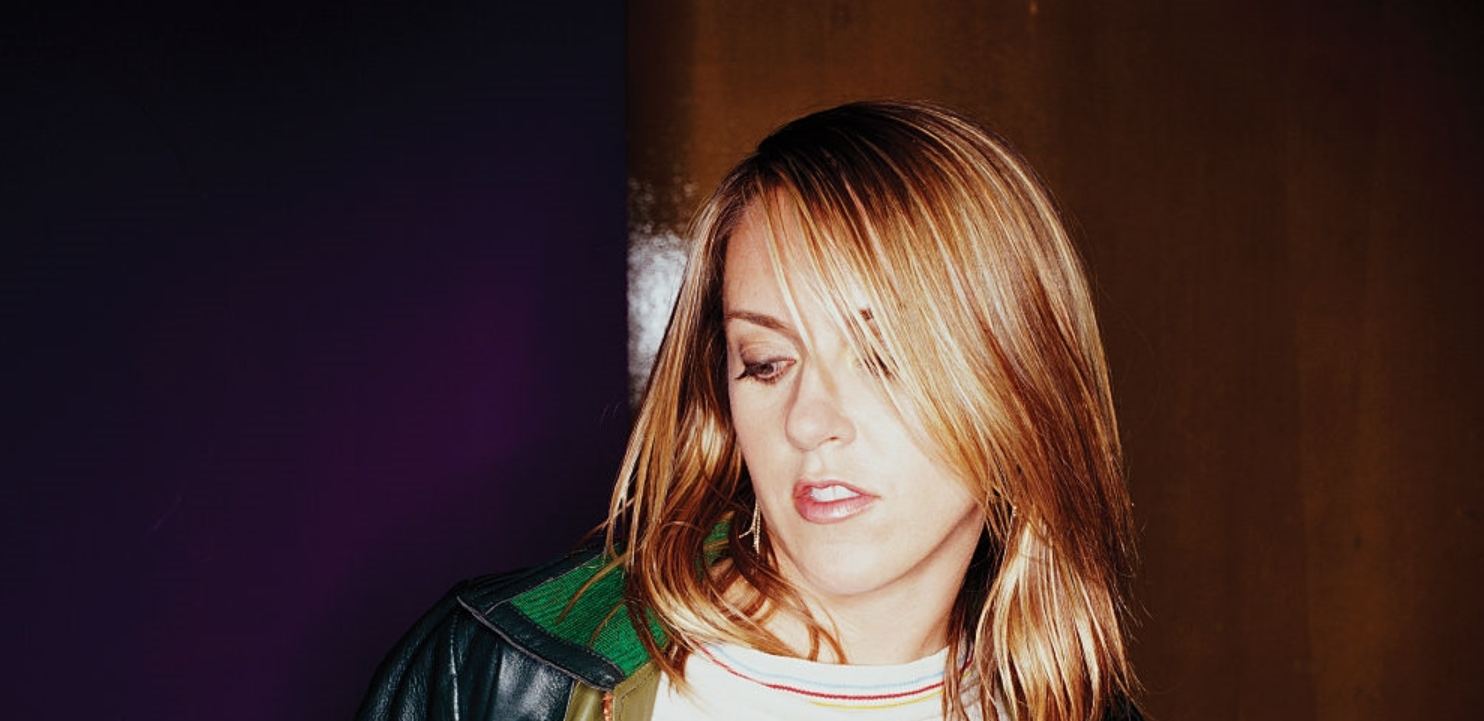 Top 10 Liz Phair Songs Top 10 Tuesday