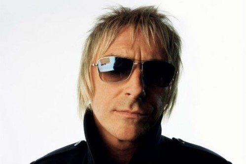 Weller Top 10 Village Voice Weller Wednesday