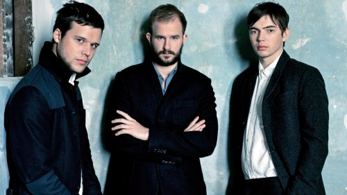 White Lies Take It Out On Me Top 5 Music Obsessions Song 5