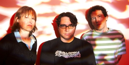 Yo La Tengo Friday I'm In Love Top 5 Music Obsessions Song 3