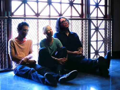 Yo La Tengo My Little Corner of the World Top 5 Music Obsessions Song 4