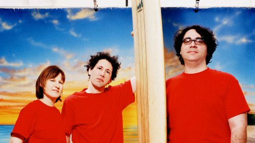 Yo La Tengo You Can Have It All Top 5 Music Obsessions Song 5