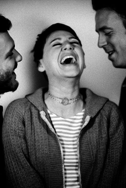 Cocteau Twins Know Who You Are SOTD