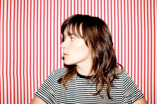 Courtney Barnett City Looks Pretty Top 5 Music Obsessions Song 1