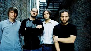 DCFC Your Heart is an Empty Room Top 5 Music Obsessions Song 4