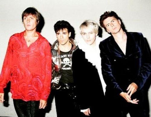 Duran Duran Ordinary World Top 5 Music Obsessions Song 4