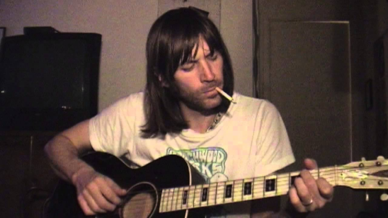 Evan Dando Lemonheads Top 5 Music Obsessions
