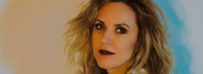 Liz Phair Top 5 Music Obsessions