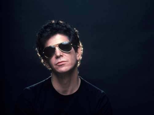 Lou Reed Top 5 Music Obsessions Romeo had Juliette Song 3