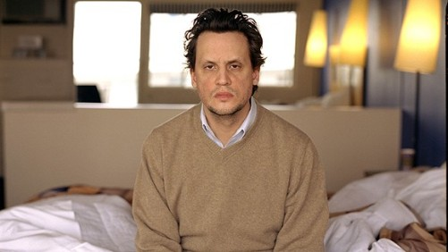 Mark Kozelek I'm Not In Love Top 5 Music Obsessions Song 5