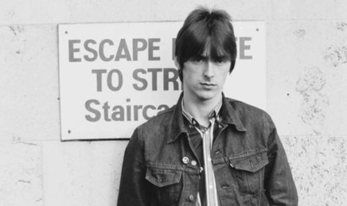 Paul Weller Playlist Weller Wednesday