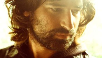 Pete Yorn Top 5 Music Obsessions For Nancy Song 1 Lyriquediscorde
