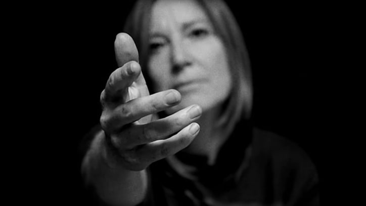 Portishead Top 5 Music Obsessions