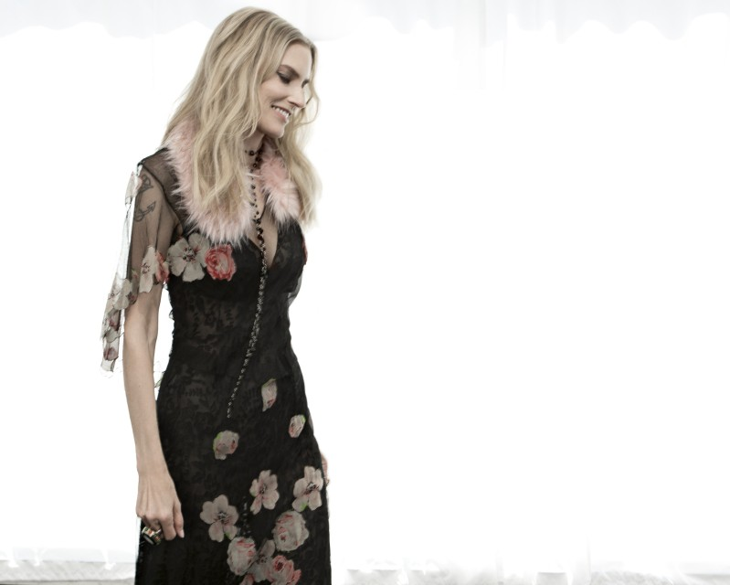 Aimee Mann Song of the Day Lyriquediscorde
