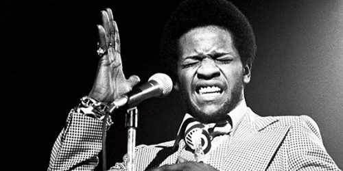 Al Green Lets Stay Together Top 5 Music Obsessions Song 2