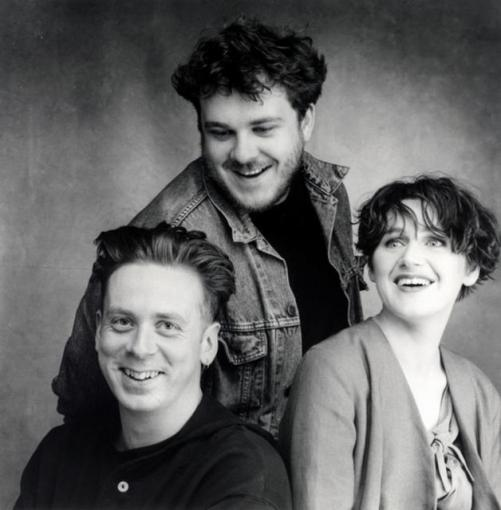 Cocteau Twins Alice Top 5 Music Obsessions Song 5