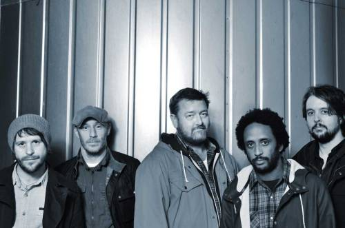 Elbow One Day Like This Top 5 Music Obsessions Song 3