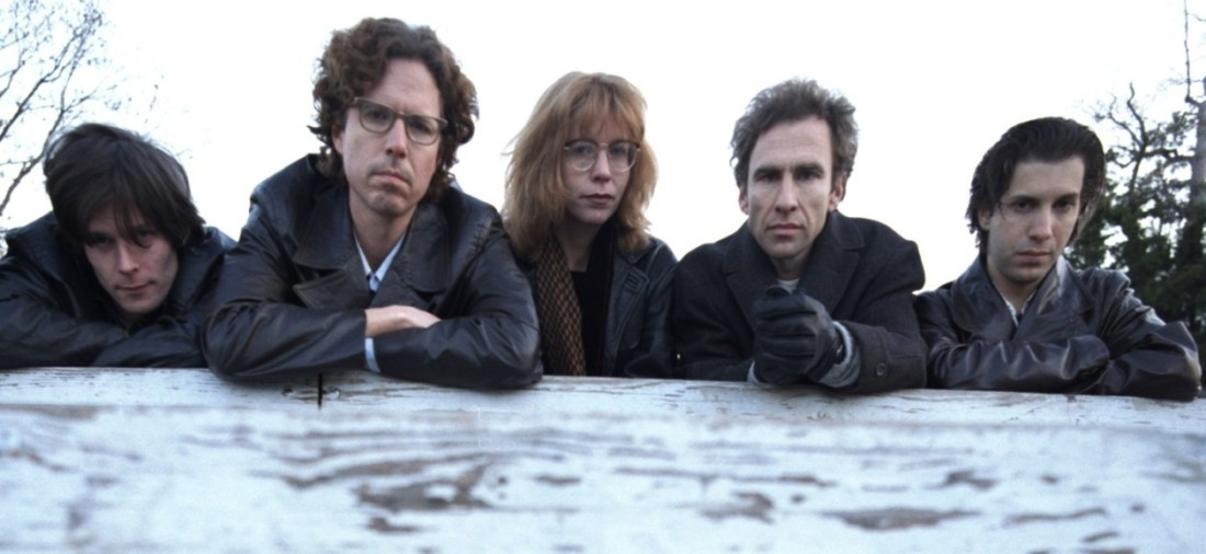 Jayhawks Top 5 Music Obsessions