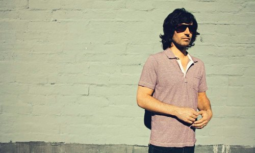 Pete Yorn She Was Weird Top 5 Music Obsessions Song 1