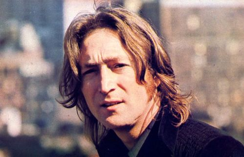 John Lennon Mind Games Top 5 Music Obsessions Song 5