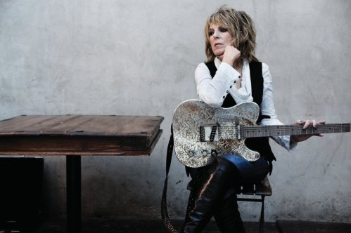Lucinda Williams Something About What Happens When We Talk Top 5 Music Obsessions Song 4