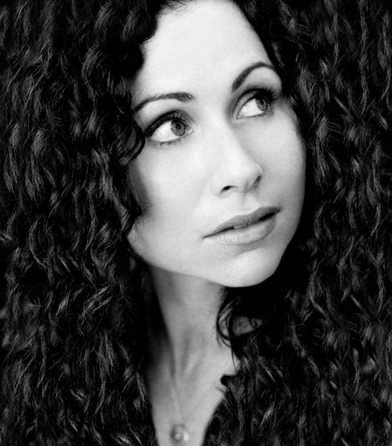 Minnie Driver Song of the Day Lyriquediscorde