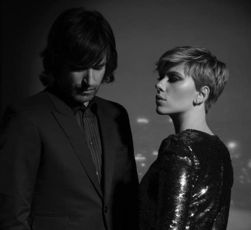 Pete Yorn and Scarlett Johansson Top 10 Pete Yorn Songs