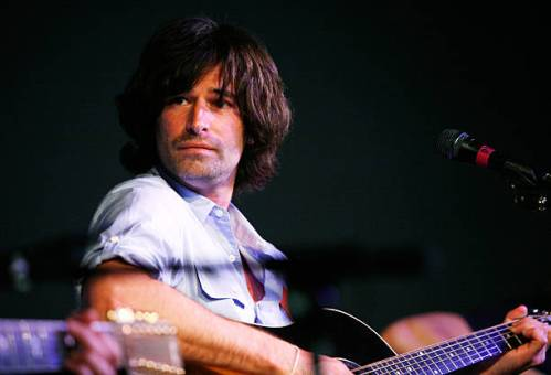 Pete Yorn June Top 5 Music Obsessions Song 2