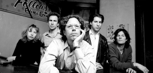 The Jayhawks Top 5 Music Obsessions Song 1
