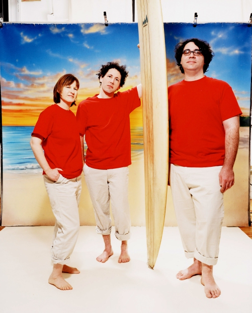 Yo La Tengo Song of the Day Lyriquediscorde