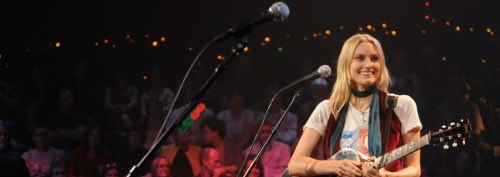 Aimee Mann This Is How It Goes Top 5 Music Obsessions Song 1