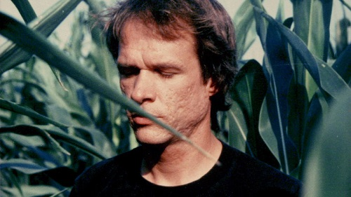 Arthur Russell Love Is Overtaking Me Top 5 Music Obsessions Song 2