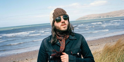 Badly Drawn Boy Magic In the Air Top 5 Music Obsessions Song 2