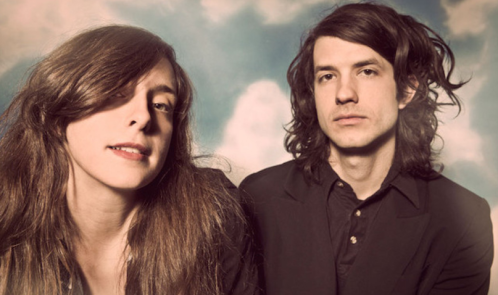 Beach House Pay No Mind Top 5 Music Obsessions Song 5