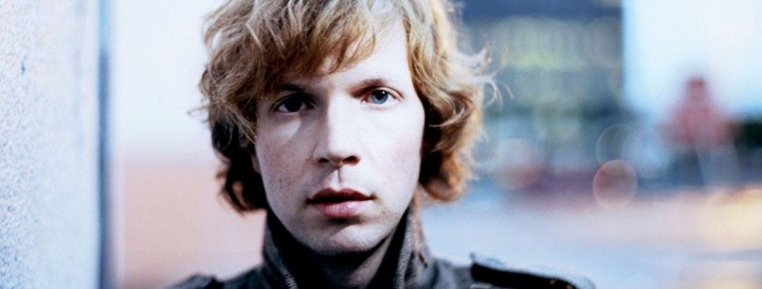 Beck Song of the Day Lyriquediscorde