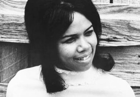 Candi Staton He Called Me Baby Top 5 Music Obsessions Song 5