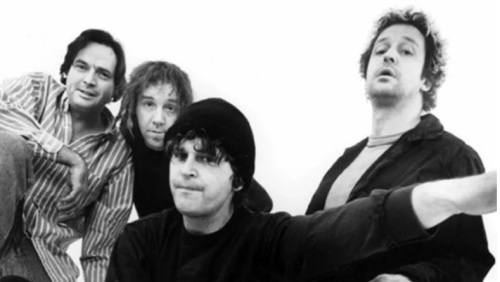 Guided By Voices Hold On Hope Top 5 Music Obsessions Song 3