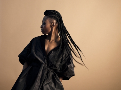 Morcheeba Sweet LA Top 5 Music Obsessions Song 1