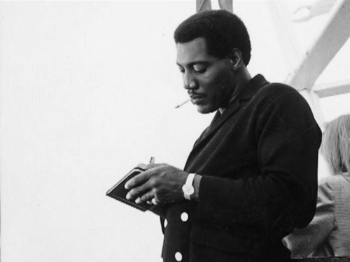 Otis Redding Song of the Day
