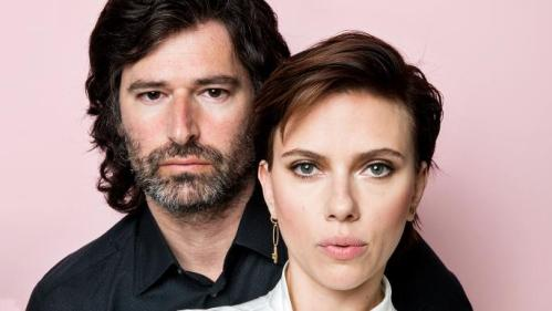 Pete Yorn Scarlett Johansson Iguana Bird Top 5 Music Obsessions Song 2